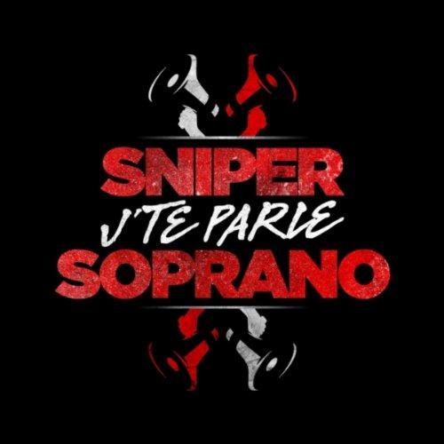 j-te-parle-feat-soprano