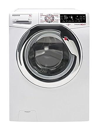 Hoover 31006543 Lave linge 7 kg 1500 trs/min A-50% Blanc