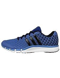 Adidas Men's Adipure 360.2 Primo, ROYAL/BLACK