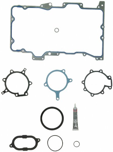 Fel-Pro Cs90381 Conversion Gasket Set