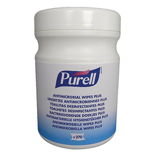 purell-9213-06-eeu00-antimikrobielle-reinigungstucher-plus-270-zahlen-kanister