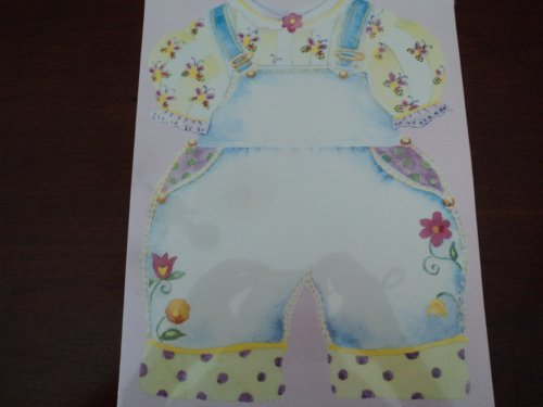 Baby Shower Invitations With Butterflies