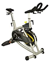 LifeSpan S4 Indoor Cycle Trainer