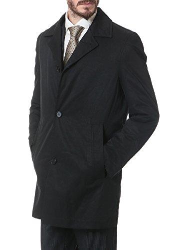 20代でも着こなせる「メンズスーツブランド」10選:若くてもカッコイイ「スーツ」を着たい。 2番目の画像