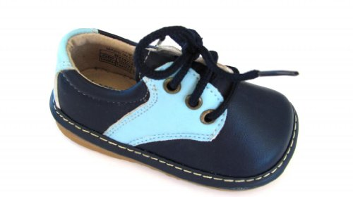 Best Walking Shoes For Baby