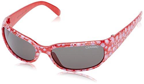 Alpina Kinder Sonnenbrille Line ZILLY