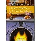 """Tante Dimity und der Kreis des Teufelsvon """"Nancy Atherton"""""""