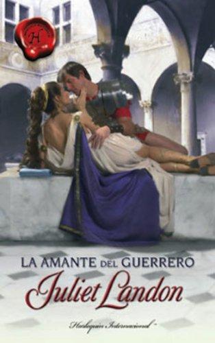 La Amante Del Guerrero