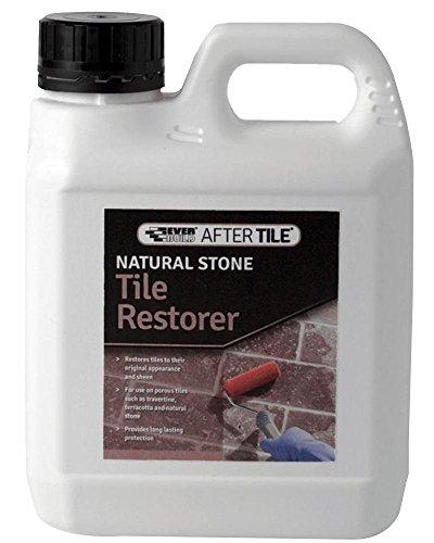 everbuild-atrest1-tile-restorer-1l-new