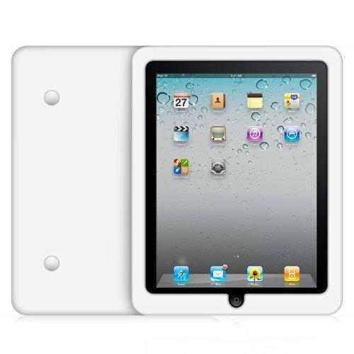 EAN 5060294009863 G-HUB SILIPAD1 G Hub® I Pad 1 Tablet Case ...