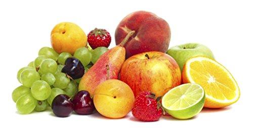 local-seasonal-fruit-bundle-3-varieties