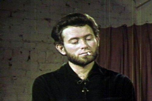 Narcotics: Pit of Despair DVD (1967) Drug Abuse Rehabilitation Video
