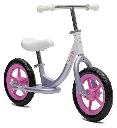 critical-cycles-cub-no-pedal-balance-bike-for-kids-lavender