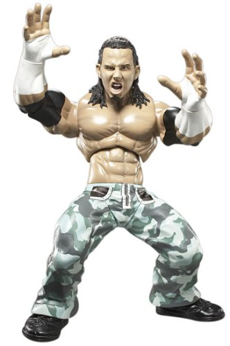 WWE Wrestling Action Figure Ring Giants Series 11 Matt Hardy - Buy WWE Wrestling Action Figure Ring Giants Series 11 Matt Hardy - Purchase WWE Wrestling Action Figure Ring Giants Series 11 Matt Hardy (WWE, Toys & Games,Categories,Action Figures,Playsets)