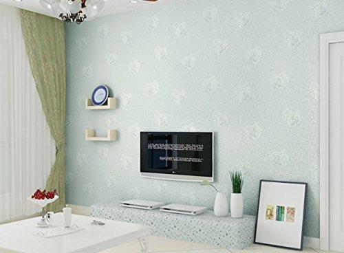 3d-retro-non-tisse-eco-modele-de-fleur-en-relief-de-style-pastoral-fonds-decran-pour-chambre-a-couch