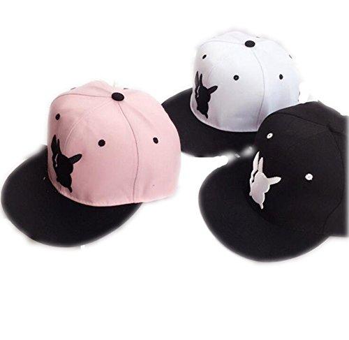XYX-cappello-pokemon-Snapback-pokemon-berretto-Cap-hat-Pokemon-Group-Pikachu-caps-Print-Sublimated-Snapback-Gorra-De-Bisbol