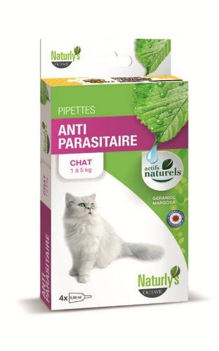 pipettes-pour-chat-naturlys-x-4