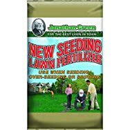 JONATHAN GREEN11539New Seeding Starter Fertilizer-1M NEW SEEDING FERT