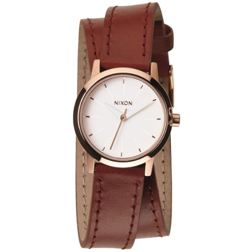 Most trendy 20 Nixon Womens Watches