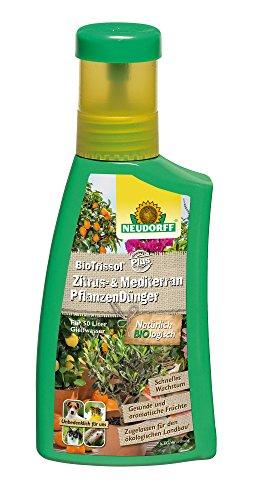 neudorff-biotrissol-citricos-abono-250-ml