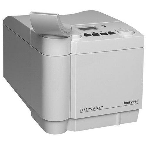 Honeywell Ultrasonic Humidifier