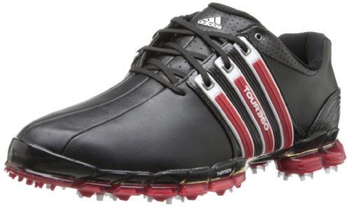 bf1fed5d886438 adidas Men s Tour 360 ATV Golf Shoe - Import It All