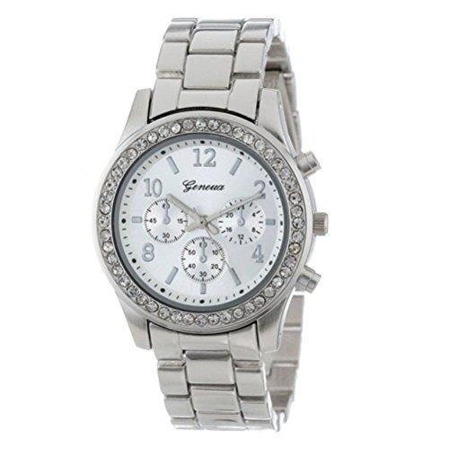 vovotrade-relojes-faux-chronograph-quartz-clasico-ronda-damas-cristales-mujer-reloj-plata