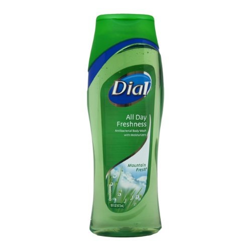 dial-body-wash-mountain-fresh-16-fl-oz