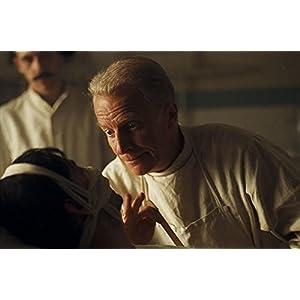 La Chambre des officiers [Édition Collector Blu-ray + DVD + Livre]