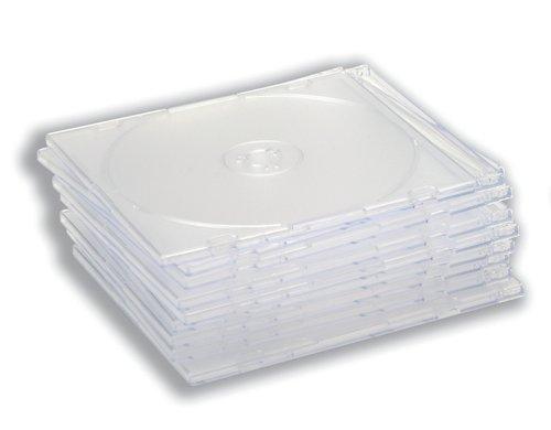 cd-case-slimline-jewel-for-1-disk-clear-pack-10