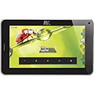 HCL ME Connect V3 Tablet (WiFi, Voice Calling)