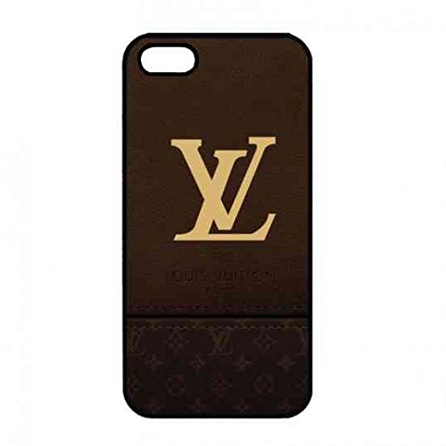 louis-and-vuitton-cellulare-louis-and-vuitton-cellulare-bvb-09-cellulare-bmw-cover-l-auto-louis-and-