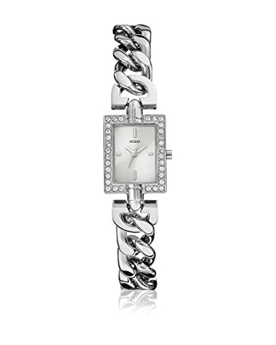 Guess Reloj de cuarzo Woman  30 mm