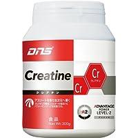 DNS クレアチン 300g