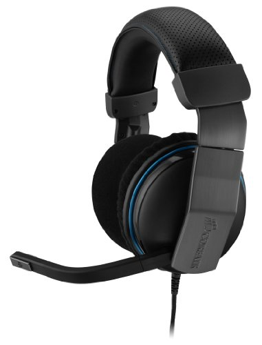 Corsair Vengeance 1400 Gaming Headset (V1400)