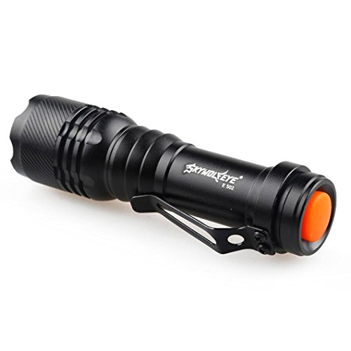 flashlight-torch-lamp-led-super-bright-5000lm-cree-q5-aa-14500-3-modes-zoomable