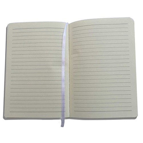 the-amazing-office-journal-notebook-lined-refill