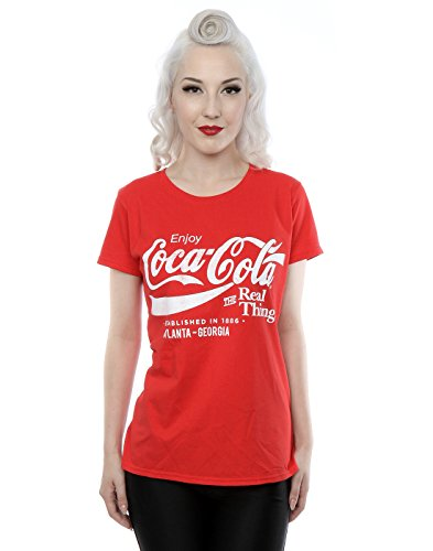 coca-cola-femme-atlanta-georgia-t-shirt-large-rouge