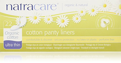 organic-cotton-panty-liners-22
