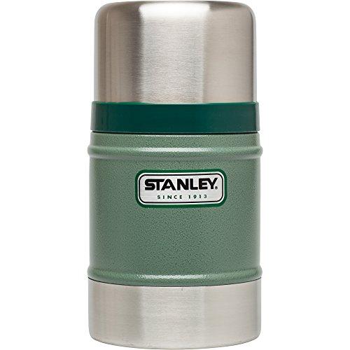 stanley-classic-vacuum-food-jar-17oz-hammertone-green