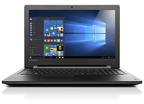 Lenovo ideapad300 80M300H0JP Windows10...