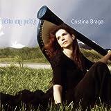 echange, troc Cristina Braga - Feito Un Peixe