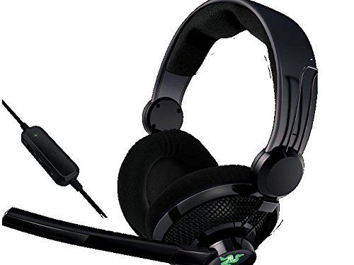 Razer-Carcharias-Gaming-Headset-for-Xbox-360PC