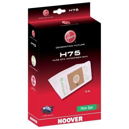 hoover-sac-aspirateur-hoover