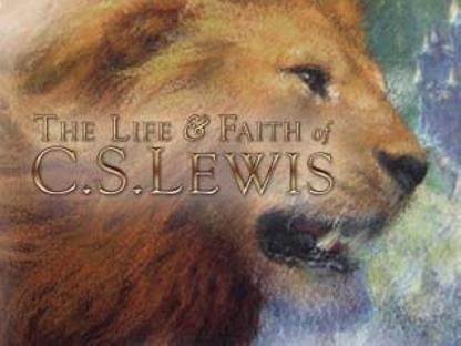 The Life and Faith of CS Lewis (Cs Movie compare prices)