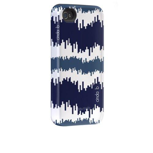 case-mate-cinda-b-tough-designer-cases-for-apple-iphone-4-4s-shibori