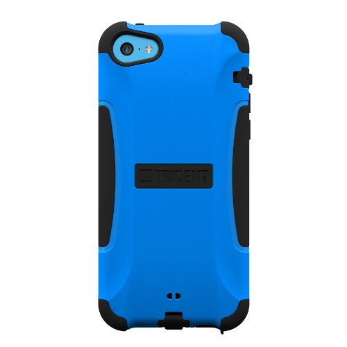 trident-case-aegis-series-for-iphone5c-retail-packaging-blue