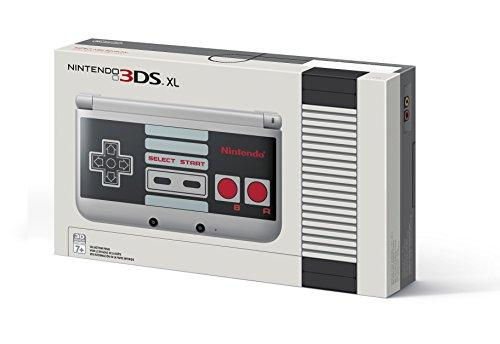 3ds-xl-retro-nes-edition-system
