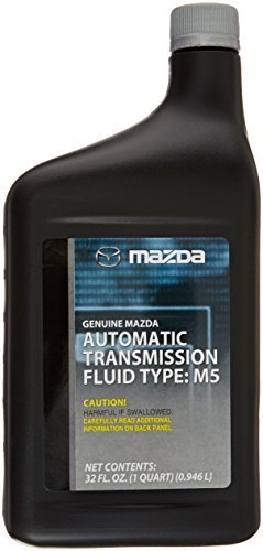 genuine-mazda-0000-77-112e-01-transmission-fluid