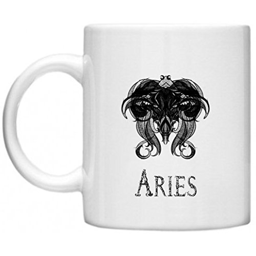 zodiaque-tasses-mugs-star-signes-gpo-groupe-exclsuive-design-aquarius-cancer-belier-capricorne-gemin